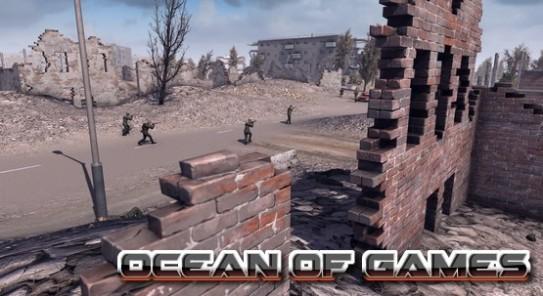 Men-of-War-Assault-Squad-2-Cold-War-CODEX-Free-Download-2-OceanofGames.com_.jpg