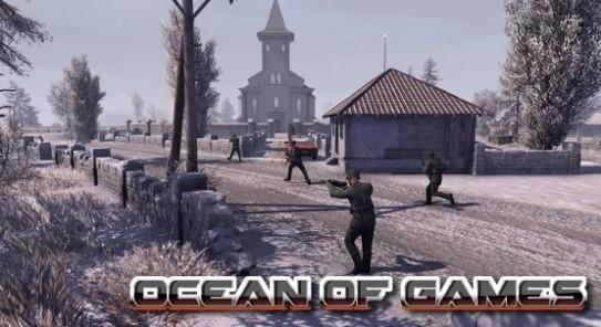 Men-of-War-Assault-Squad-2-Cold-War-CODEX-Free-Download-3-OceanofGames.com_.jpg