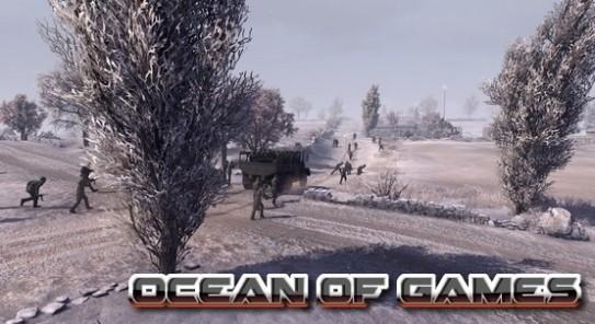 Men-of-War-Assault-Squad-2-Cold-War-CODEX-Free-Download-4-OceanofGames.com_.jpg
