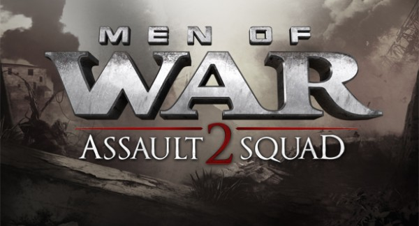 Men of war Assault Squad 2 Free Download