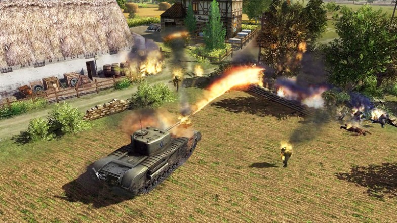 Free-Download-Men-of-War-Assault-Squad-PC-Game