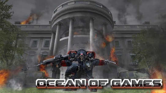 Metal-Wolf-Chaos-XD-CODEX-Free-Download-1-OceanofGames.com_.jpg