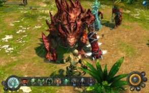 Download Might And Magic Heroes VI Gold Edition Free