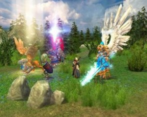 Might And Magic Heroes VI Gold Edition Download Free Setup