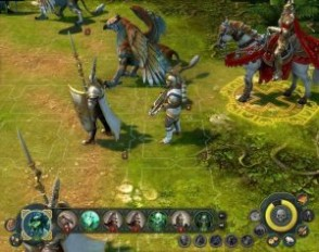 Free Might And Magic Heroes VI Gold Edition Download