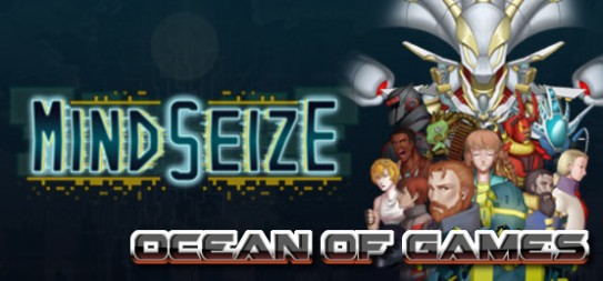 MindSeize-TiNYiSO-Free-Download-1-OceanofGames.com_.jpg
