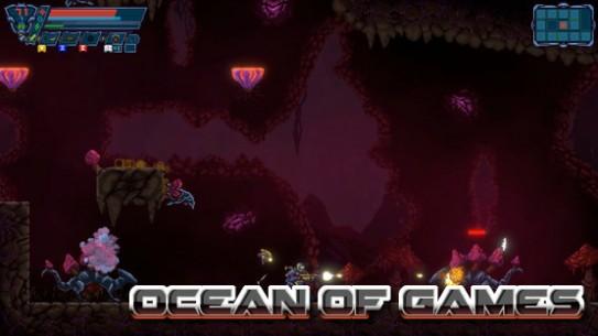 MindSeize-TiNYiSO-Free-Download-2-OceanofGames.com_.jpg