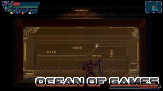 MindSeize-TiNYiSO-Free-Download-3-OceanofGames.com_.jpg