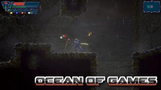 MindSeize-TiNYiSO-Free-Download-4-OceanofGames.com_.jpg