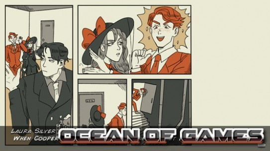 Misadventures-of-Laura-Silver-Chapter-I-PLAZA-Free-Download-2-OceanofGames.com_.jpg