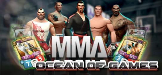 MMA-Arena-TiNYiSO-Free-Download-1-OceanofGames.com_.jpg