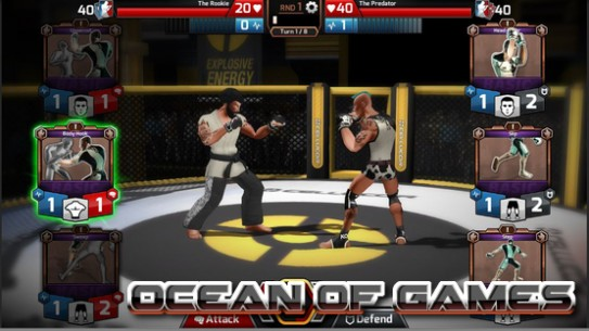 MMA-Arena-TiNYiSO-Free-Download-2-OceanofGames.com_.jpg