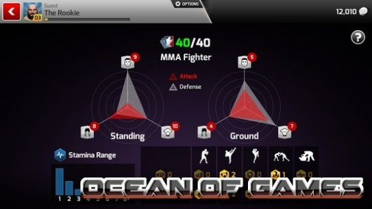 MMA-Arena-TiNYiSO-Free-Download-3-OceanofGames.com_.jpg