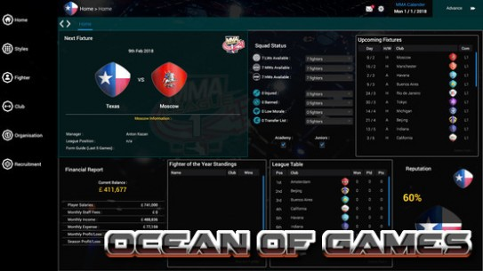 MMA-Team-Manager-TiNYiSO-Free-Download-4-OceanofGames.com_.jpg