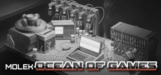 MOLEK-SYNTEZ-Early-Access-Free-Download-1-OceanofGames.com_.jpg