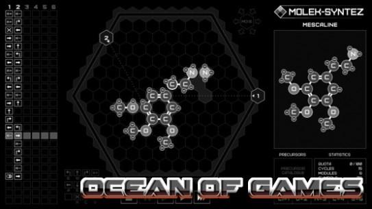MOLEK-SYNTEZ-Early-Access-Free-Download-2-OceanofGames.com_.jpg