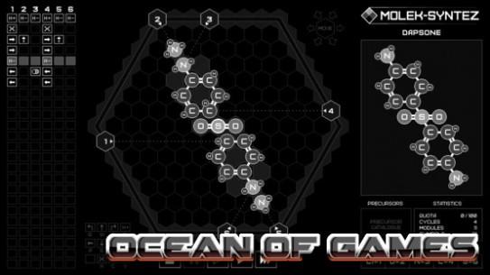 MOLEK-SYNTEZ-Early-Access-Free-Download-3-OceanofGames.com_.jpg