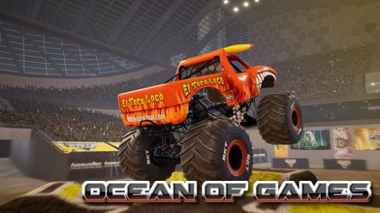 Monster-Jam-Steel-Titans-Free-Download-2-OceanofGames.com_.jpg