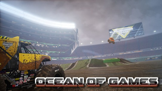 Monster-Jam-Steel-Titans-Free-Download-3-OceanofGames.com_.jpg