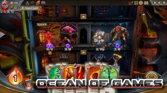 Monster-Train-Wild-Mutations-PLAZA-Free-Download-2-OceanofGames.com_.jpg