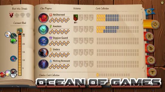 Monster-Train-Wild-Mutations-PLAZA-Free-Download-3-OceanofGames.com_.jpg
