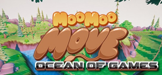 Moo-Moo-Move-TiNYiSO-Free-Download-2-OceanofGames.com_.jpg
