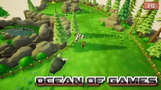 Moo-Moo-Move-TiNYiSO-Free-Download-3-OceanofGames.com_.jpg