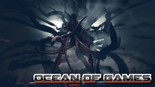 Moons-of-Madness-CODEX-Free-Download-2-OceanofGames.com_.jpg