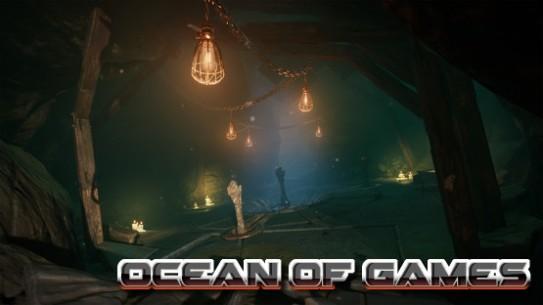 Moons-of-Madness-CODEX-Free-Download-3-OceanofGames.com_.jpg