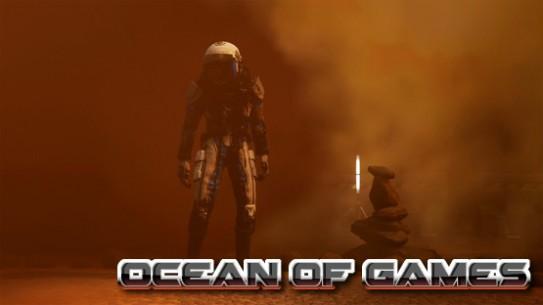 Moons-of-Madness-CODEX-Free-Download-4-OceanofGames.com_.jpg