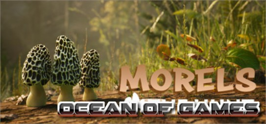 Morels-The-Hunt-Spring-PLAZA-Free-Download-1-OceanofGames.com_.jpg
