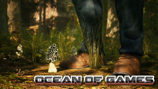 Morels-The-Hunt-Spring-PLAZA-Free-Download-2-OceanofGames.com_.jpg