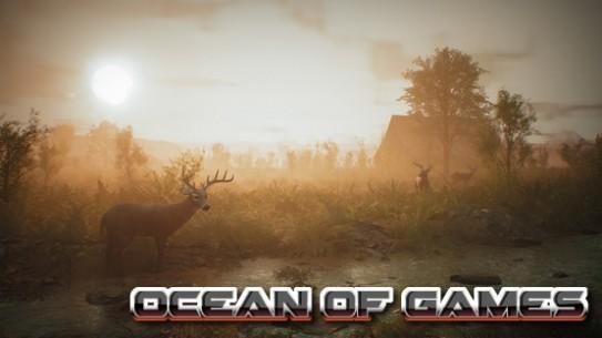 Morels-The-Hunt-Spring-PLAZA-Free-Download-3-OceanofGames.com_.jpg