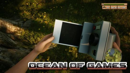 Morels-The-Hunt-Spring-PLAZA-Free-Download-4-OceanofGames.com_.jpg
