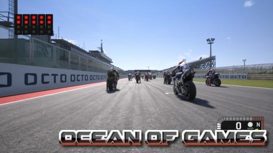 MotoGP-19-Free-Download-1-OceanofGames.com_.jpg