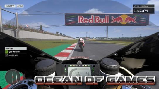 MotoGP-19-Free-Download-4-OceanofGames.com_.jpg