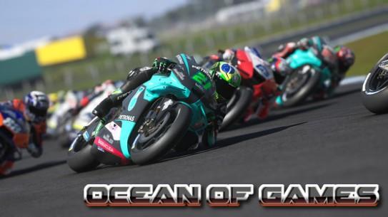 MotoGP-20-Junior-Team-CODEX-Free-Download-3-OceanofGames.com_.jpg