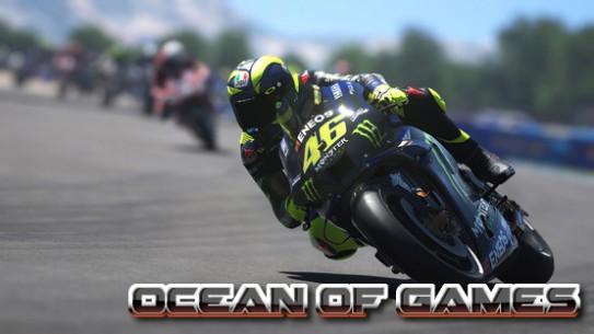 MotoGP-20-Junior-Team-CODEX-Free-Download-4-OceanofGames.com_.jpg