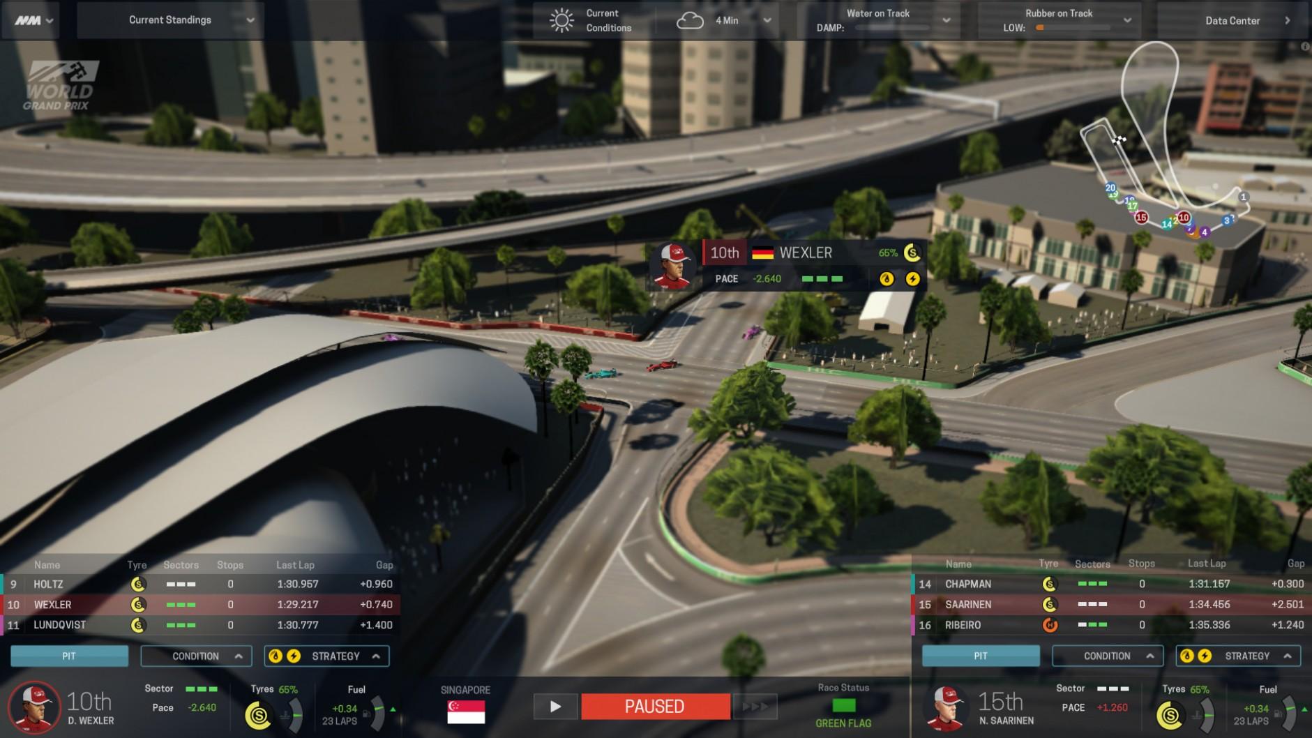 motorsport-manager-setup-free-download