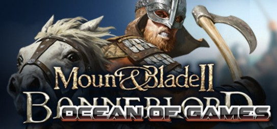 Mount-and-Blade-II-Bannerlord-Early-Access-Free-Download-1-OceanofGames.com_.jpg