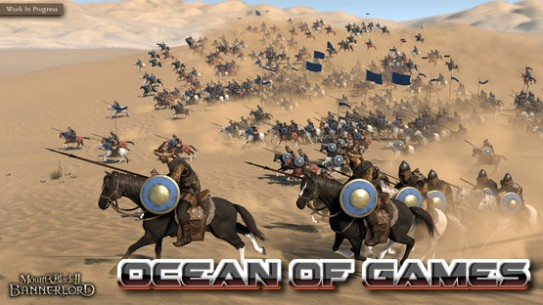Mount-and-Blade-II-Bannerlord-Early-Access-Free-Download-2-OceanofGames.com_.jpg