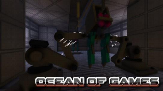 Murder-Machine-Mini-Free-Download-1-OceanofGames.com_.jpg