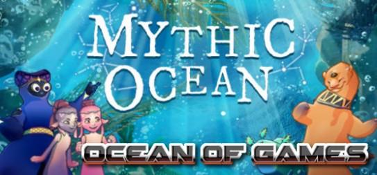 Mythic-Ocean-CODEX-Free-Download-1-OceanofGames.com_.jpg