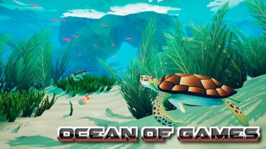 Mythic-Ocean-CODEX-Free-Download-2-OceanofGames.com_.jpg