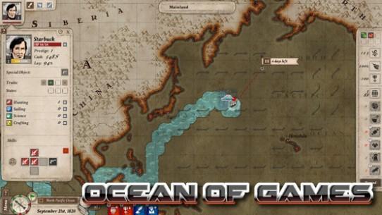 Nantucket-Masters-of-the-Seven-Seas-PLAZA-Free-Download-2-OceanofGames.com_.jpg