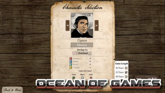 Nantucket-Masters-of-the-Seven-Seas-PLAZA-Free-Download-3-OceanofGames.com_.jpg