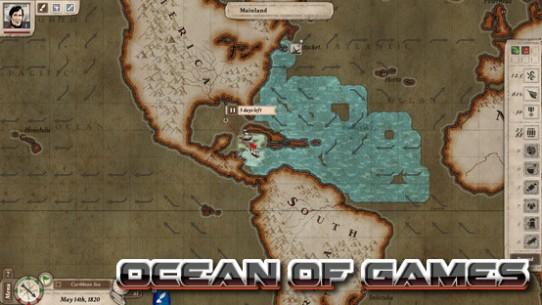 Nantucket-Masters-of-the-Seven-Seas-PLAZA-Free-Download-4-OceanofGames.com_.jpg