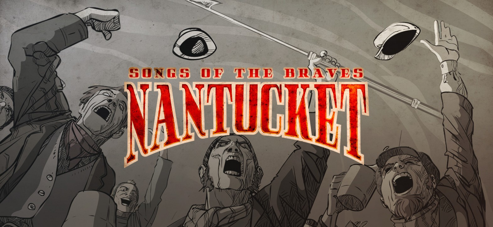 Nantucket Songs Of The Braves Free Download