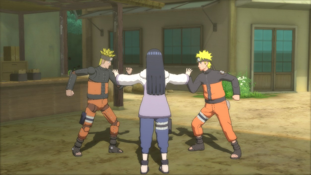 Naruto-Shippuden-Ultimate-Ninja-Storm-Revolution-Features