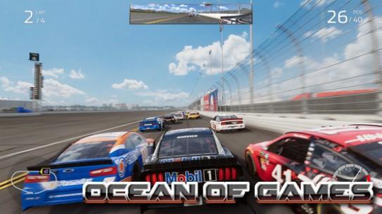 NASCAR-Heat-4-HOODLUM-Free-Download-1-OceanofGames.com_.jpg